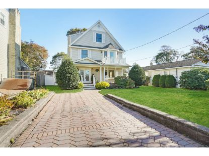 504 Woodland Avenue Brielle, NJ MLS# 22037417