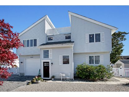 842 Spar Drive Forked River, NJ MLS# 22037472