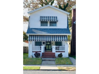 609 5th Avenue Avon by the Sea, NJ MLS# 22037693