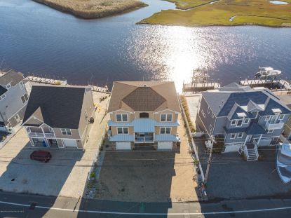 1483 Mill Creek Road Beach Haven West, NJ MLS# 22037695