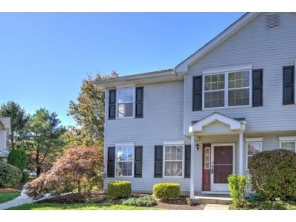 755 Banyan Court Morganville, NJ MLS# 22037722