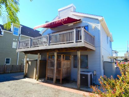 1004 Boulevard  Seaside Park, NJ MLS# 22037729
