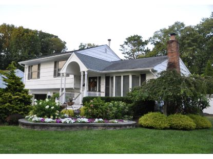 122 Phillips Drive Old Bridge, NJ MLS# 22037807