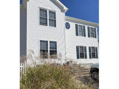 1462 Mill Creek Road Beach Haven West, NJ MLS# 22037864
