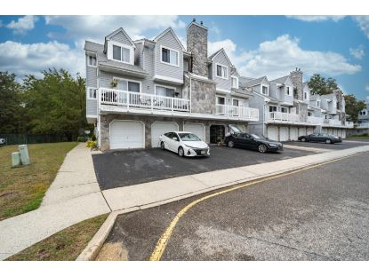 314 Schley Avenue Toms River, NJ MLS# 22037963
