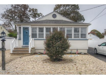112 Lillie Road Toms River, NJ MLS# 22037964