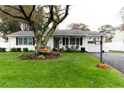 311 Pine Forest Lane Forked River, NJ MLS# 22038006