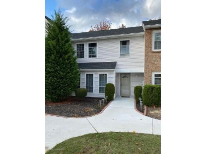 17 Bennington Place Morganville, NJ MLS# 22038009
