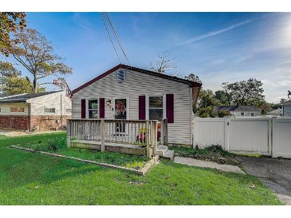 931 Everett Street Toms River, NJ MLS# 22038033