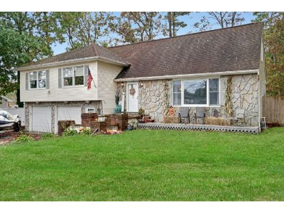 825 Elwood Street Forked River, NJ MLS# 22038115