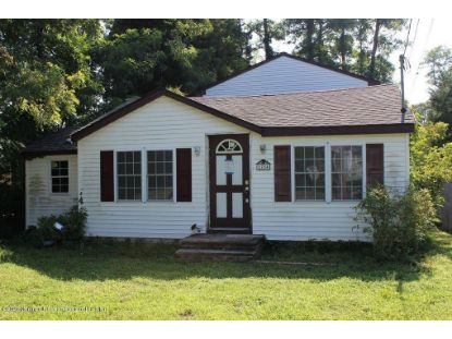 1754 Lakeside Drive S Forked River, NJ MLS# 22038118