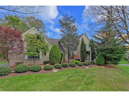 310 Timber Hill Drive Morganville, NJ MLS# 22038157