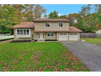418 Union Hill Road Morganville, NJ MLS# 22038181