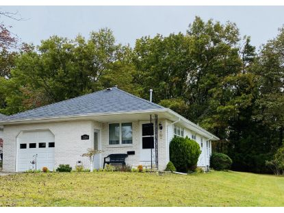 2285 Mount Hope Lane Toms River, NJ MLS# 22038268