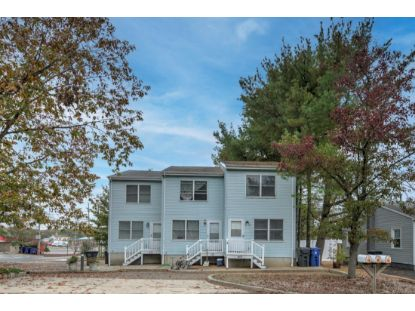 401 Buermann Avenue Toms River, NJ MLS# 22038304