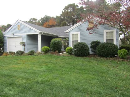 10 Devon Place Forked River, NJ MLS# 22038308