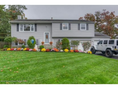357 Dallas Drive Toms River, NJ MLS# 22038315
