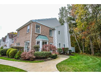 88 Foxwood Place Morganville, NJ MLS# 22038329