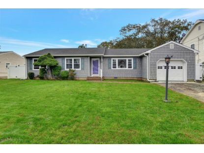 117 Oakwood Place Forked River, NJ MLS# 22038444