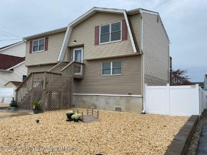 3132 Oceanic Drive Toms River, NJ MLS# 22038559