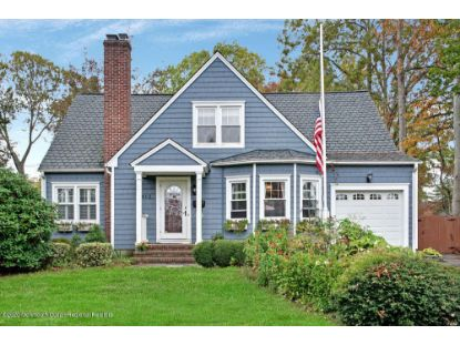 412 Washington Street Toms River, NJ MLS# 22038619