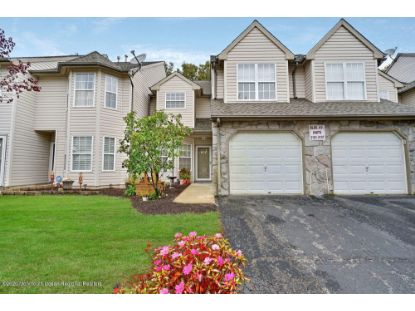 3104 Norma Place Toms River, NJ MLS# 22038625