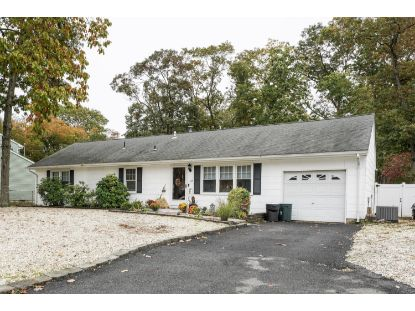 335 Independence Drive Forked River, NJ MLS# 22038643