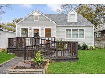 625 Barnegat Avenue Toms River, NJ MLS# 22038683