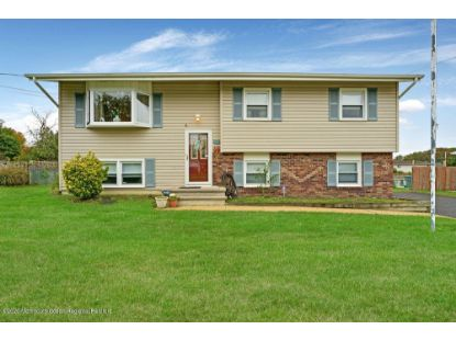 377 Cokes Drive Toms River, NJ MLS# 22038697