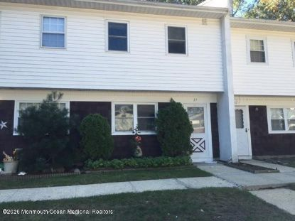 593 Garfield Avenue Toms River, NJ MLS# 22038720