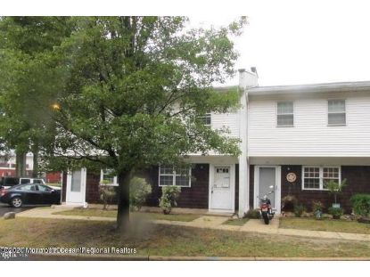593 Garfield Avenue Toms River, NJ MLS# 22038738