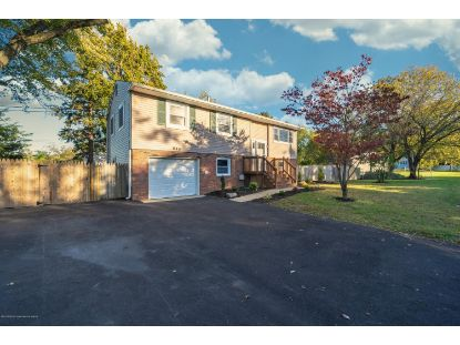 945 Park Crest Road Toms River, NJ MLS# 22038790