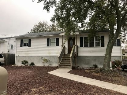 61 Sea Breeze Road Toms River, NJ MLS# 22038811
