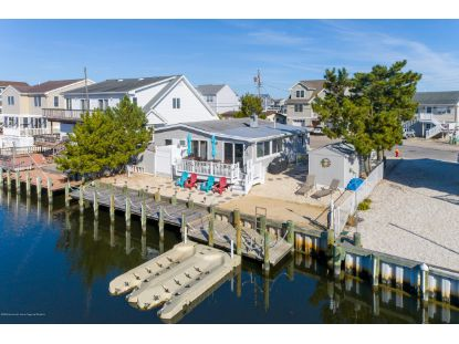 43 Mary Jeanne Lane Beach Haven West, NJ MLS# 22039540