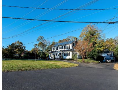 701 Park Avenue New Monmouth, NJ MLS# 22039729