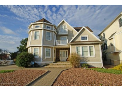 44 Brighton Avenue Seaside Park, NJ MLS# 22039743