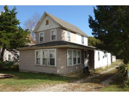 630 Main Street Eagleswood Township, NJ MLS# 22039869