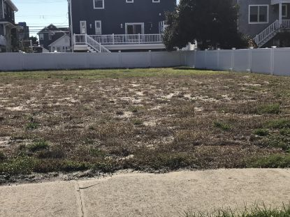 115 F Street Seaside Park, NJ MLS# 22039904