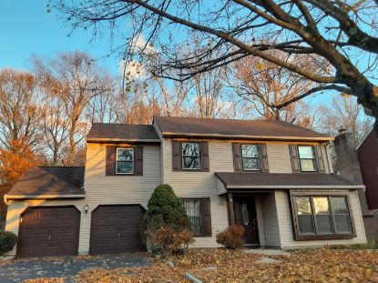 30 Marc Drive Englishtown, NJ MLS# 22040178
