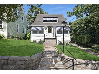 131 Central Avenue Island Heights, NJ MLS# 22040239