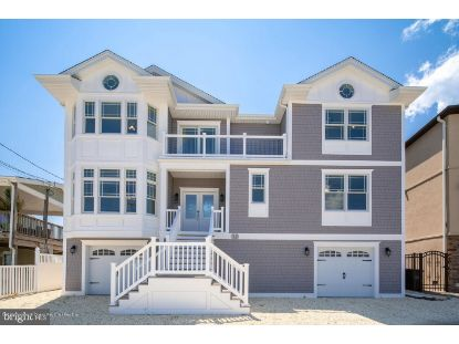 1587 Mill Creek Road Beach Haven West, NJ MLS# 22040458