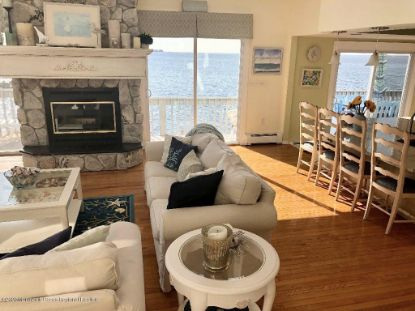 197 K Court Seaside Park, NJ MLS# 22040624