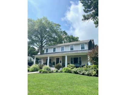 148 N Lovett Avenue Little Silver, NJ MLS# 22040644