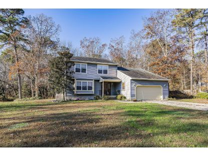 510 E Forestbrook Drive Galloway, NJ MLS# 22040714