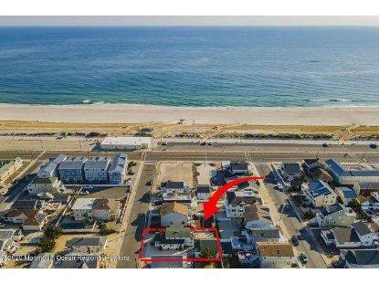 19-21 N Street Seaside Park, NJ MLS# 22040954