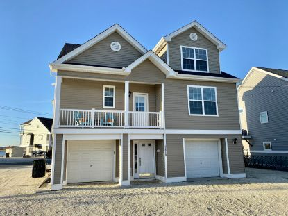 1416 Mill Creek Road Beach Haven West, NJ MLS# 22041268