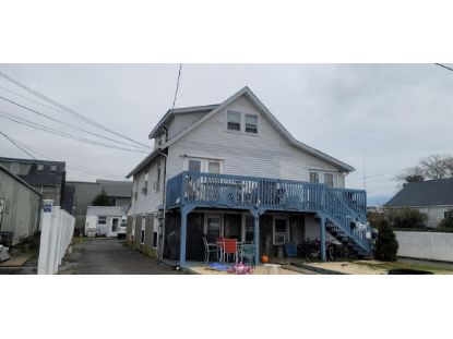 66 I Street Seaside Park, NJ MLS# 22041575