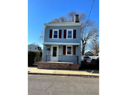 316 Borden Street Bordentown, NJ MLS# 22041696