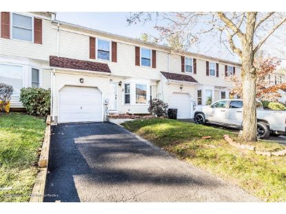 35 Carriage Lane Englishtown, NJ MLS# 22041809