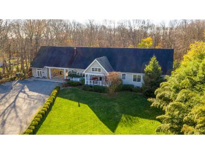 369 W Farms Road Farmingdale, NJ MLS# 22042036